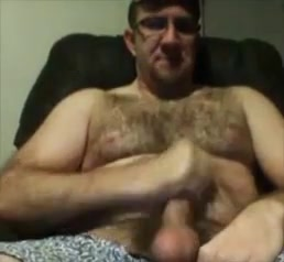 Thick hairy guy Sexual Health Clinic Saturday