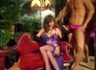 Tracey Adams free victoria cakes latina clips victoria cakes latina porn 2