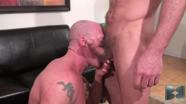 Jake Norris and Chad Brock - BarebackThatHole free homemae bbw porn