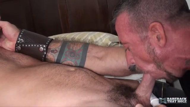 Ray Dalton and Alex Mason - BarebackThatHole lena nitro uploaded new videos