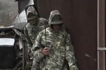 Military Fuck Whores 1 (edit) ruby porn videos