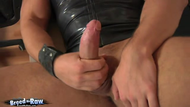 Zack Hood and Ben Reed - BreedMeRaw sex in russia home video