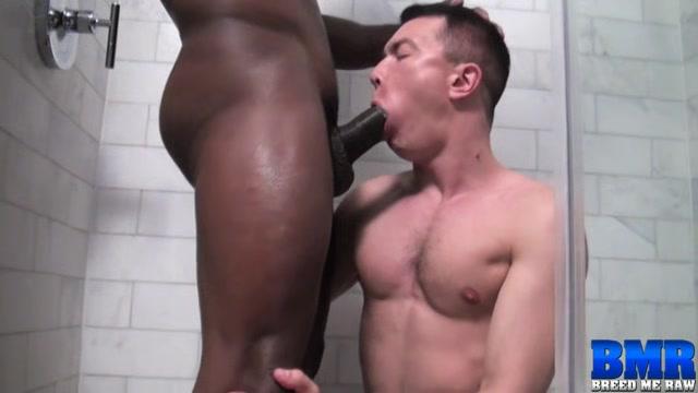 Cutler X and David Lambert - BreedMeRaw Hot sexy nude priyanka chopra