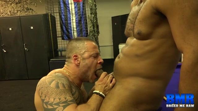 Ray Diesel and Russ Magnus - BreedMeRaw Top visited free porn sites