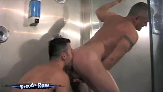Phoenix Grey and Dominik Rider - BreedMeRaw sex videos in youtube