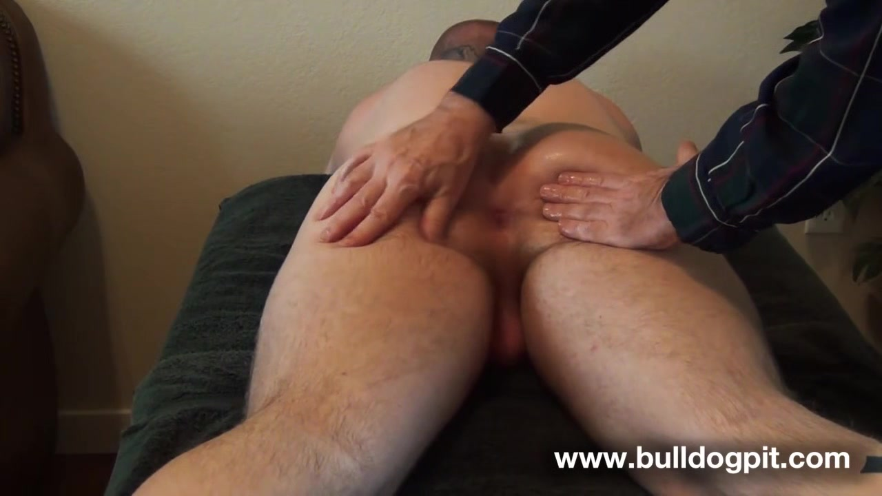 Sully - Massage - BulldogPit Bisexual ffm powered by phpbb