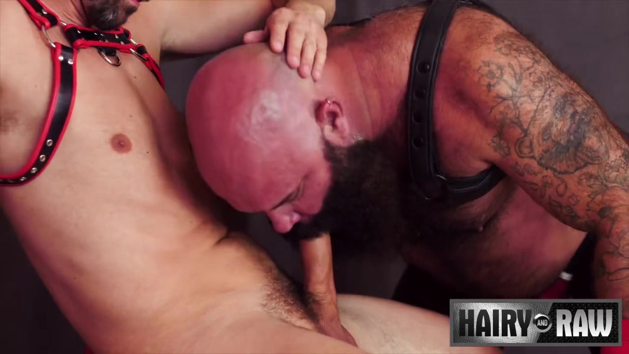 Drake Michaels and Victor West - Top Down - HairyandRaw Nude photos of military girls of the world
