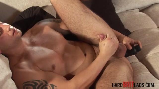 James Carter Solo - HardBritLads Beautiful holland women