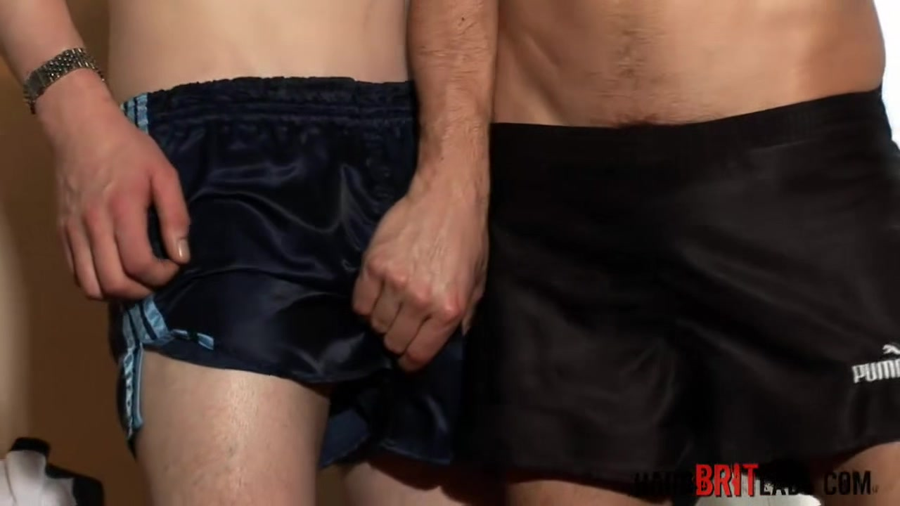 Daniel James and Hayden Kane - HardBritLads free porn wet pussy