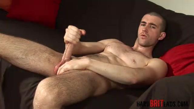 Woody Fox - HardBritLads free 3gp videos adult