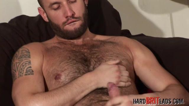 Aaron Steel - HardBritLads hot sexy women with big booobs