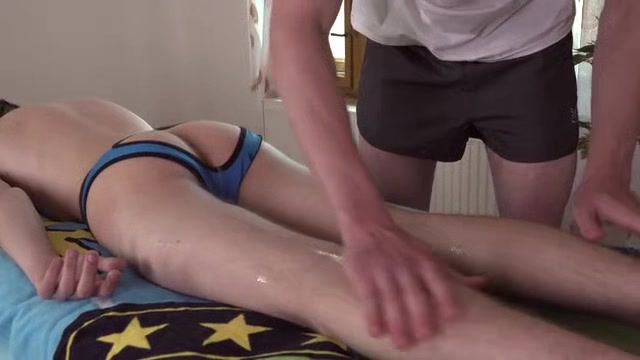 Tomm Charlie and Blake Burrows - TwinksinShorts Chubby and mature