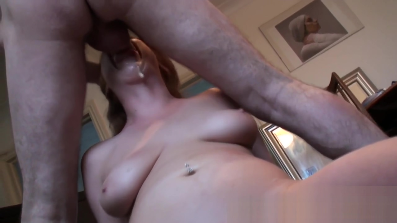 Real amateur bdsm gagging Beautiful bride pussyfucked before creampie