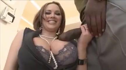 Incredible Stockings scene with Interracial,Big Tits scenes Booty transgender masturbate dick on beach