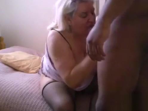 Bbc Fucking a bbw gran with creampie full videos of foot fetish scenes