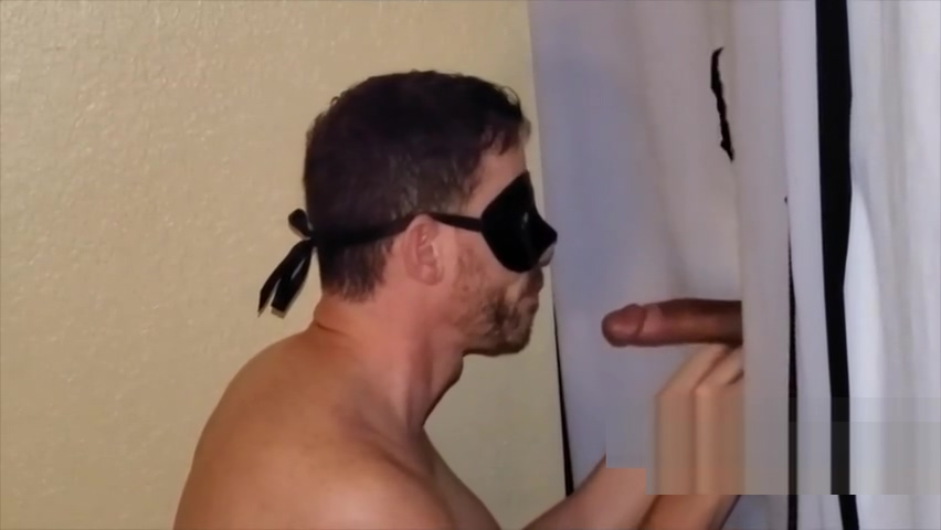 Ultimate Collection Of Me Servicing Men At My Gloryhole Sony Leone Couple