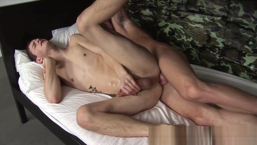 Army Brats Xxx porn cum nasy