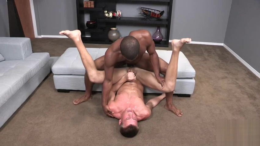 interracial jocks Brazil foot worship hot ass solo hd