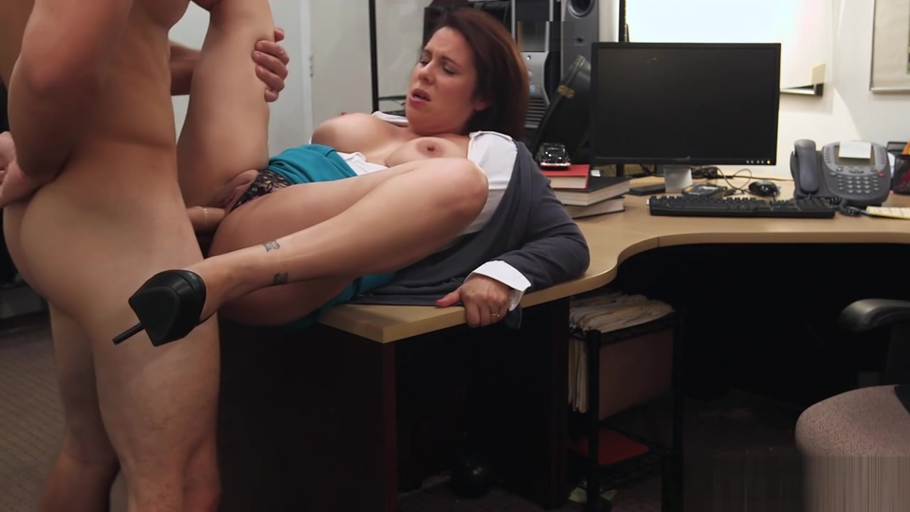 Crazy porn clip MILF unbelievable , its amazing