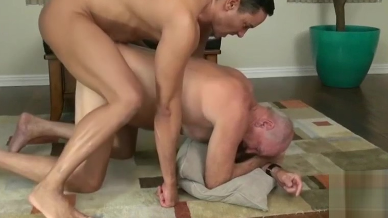 young man fucks an old man and squirts him in the mouth get more sex from women
