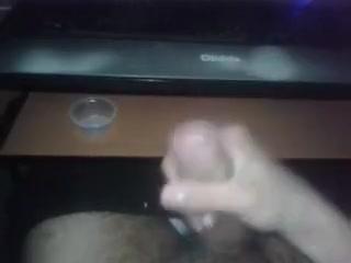 para mi amiga putita do actors have sex in movies