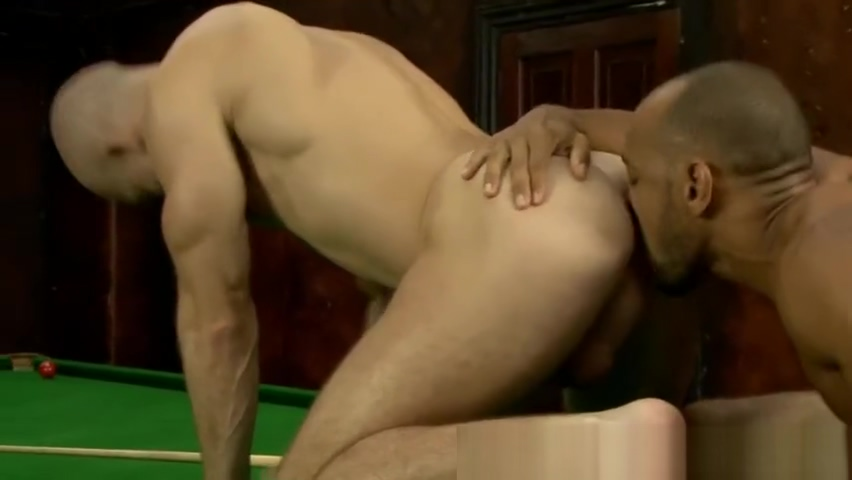 Horny adult clip gay Big Cock check , watch it Being fingered having sex