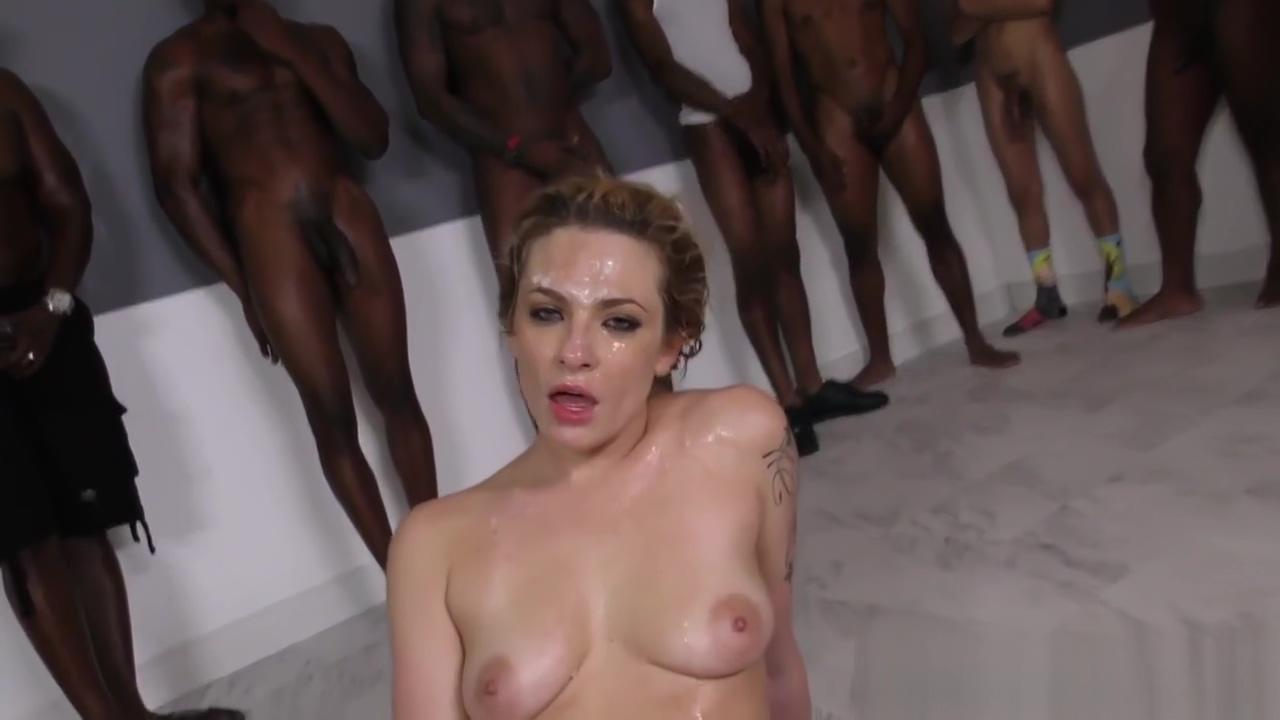 Bbc loving skank bukakked Fotos De Colegiala Se Desnuda Para Mi