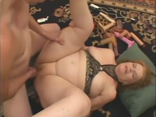 Davina Hardman #1 lesbian bondage porn videos