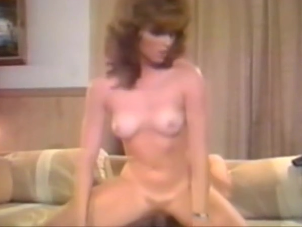 Shanna McCullough, Billy Dee Tattoo pawg anal sex