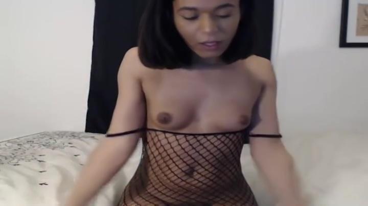 Melody Monae messy Talker Masturbating On Camera big ass toy vids