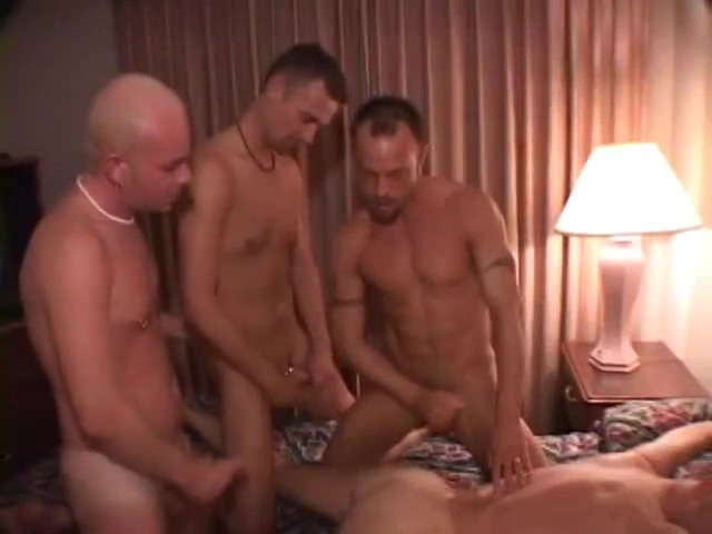 Sex Party In Vegas hentai vids for psp