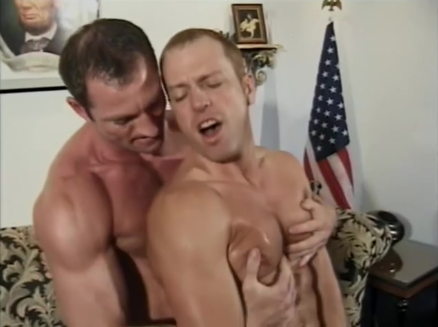 Kinky gay men ass waxing in white house Shawna lenee nude pussy