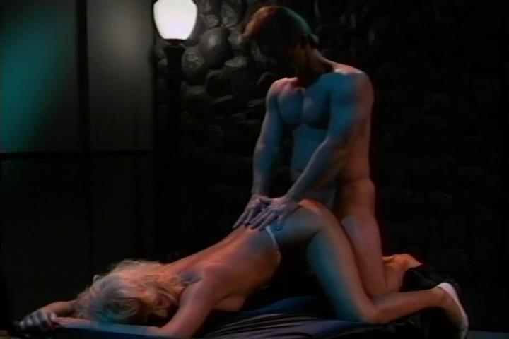 Taija rae fucks buck free bucking porn video xhamster