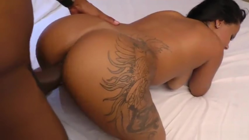 Giovanna Paes submissive wife making sex so good on xvideos com