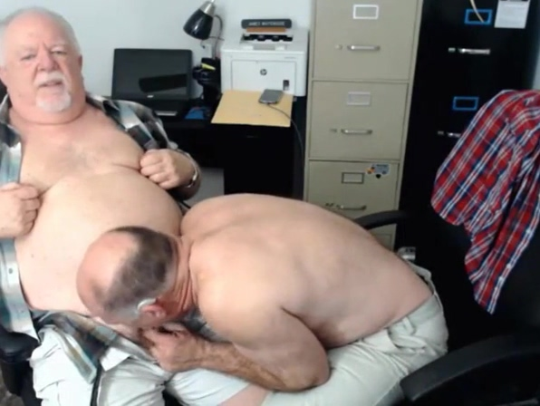 Two daddies having sex milf in columbus georgia