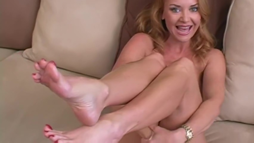 janet feet 6 Naked porn stars gettng fuckd