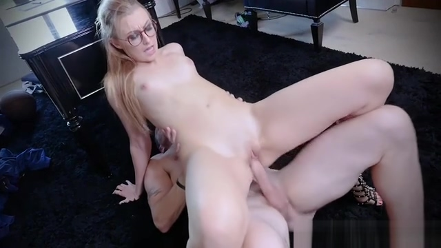 Hot blonde plays a bad girl at the office and gets spanked Ass toying european lesbian babes