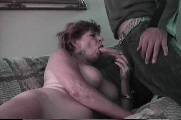 Old Granny Lydia Splitz Masturbates And Then Fucks Stranger permanently removing facial hair