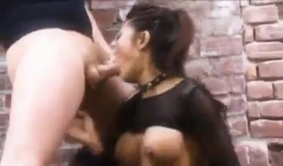 I love Lucy Lee mom cant help it porn