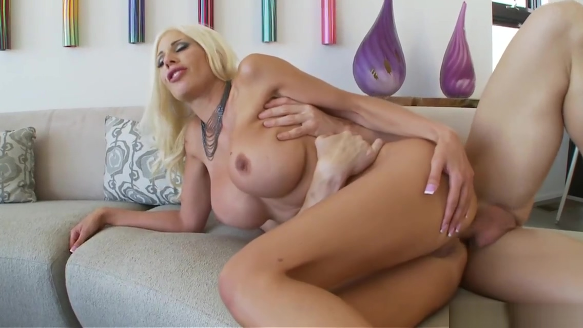 Puma Swede Loves An Anal Drilling carmella bing - the anal exam video free