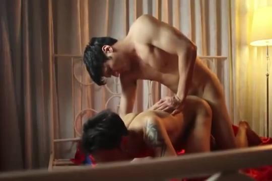 GTHAI MOVIE 11 SOFT PORN Slut in Japan