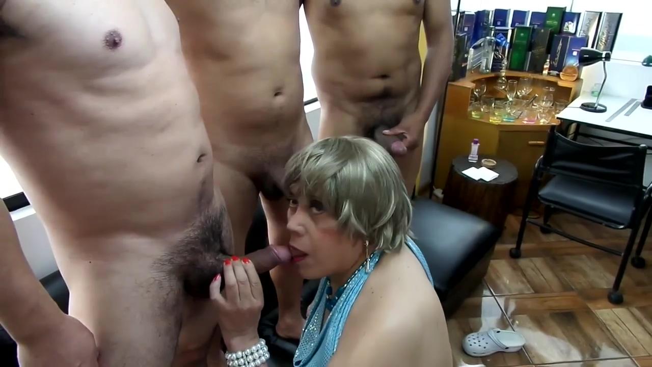 Strong drink milk taty sex desesperate Free d sex online