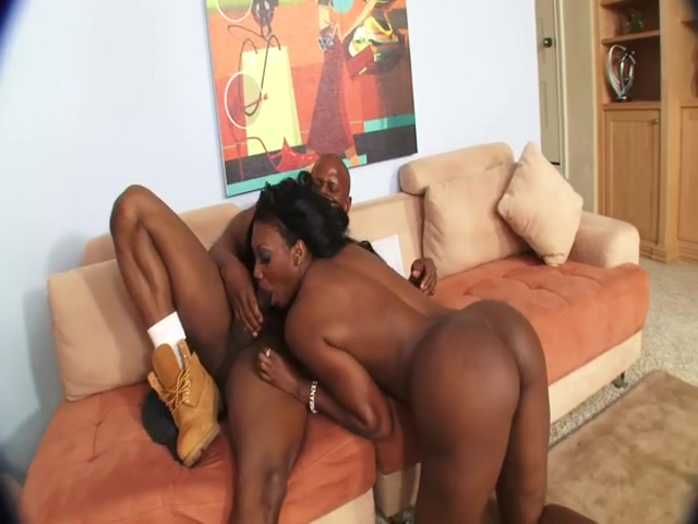 Prince Yashua Slams His Cock Deep Inside Nyomi Banxxx Naked girls with tiny tits nipples