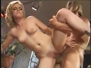 MILFHunnies4 huge black cock handjob