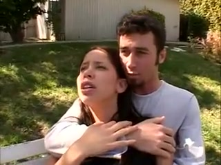 james deen goes medieval on a cutie for stealing a lemon how to come out as gay