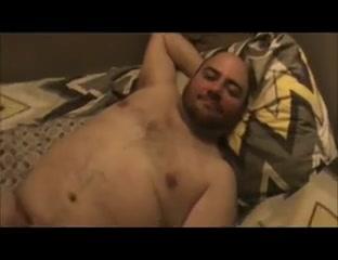 Danish Guys - American bacon part 2-3 free porno old womens