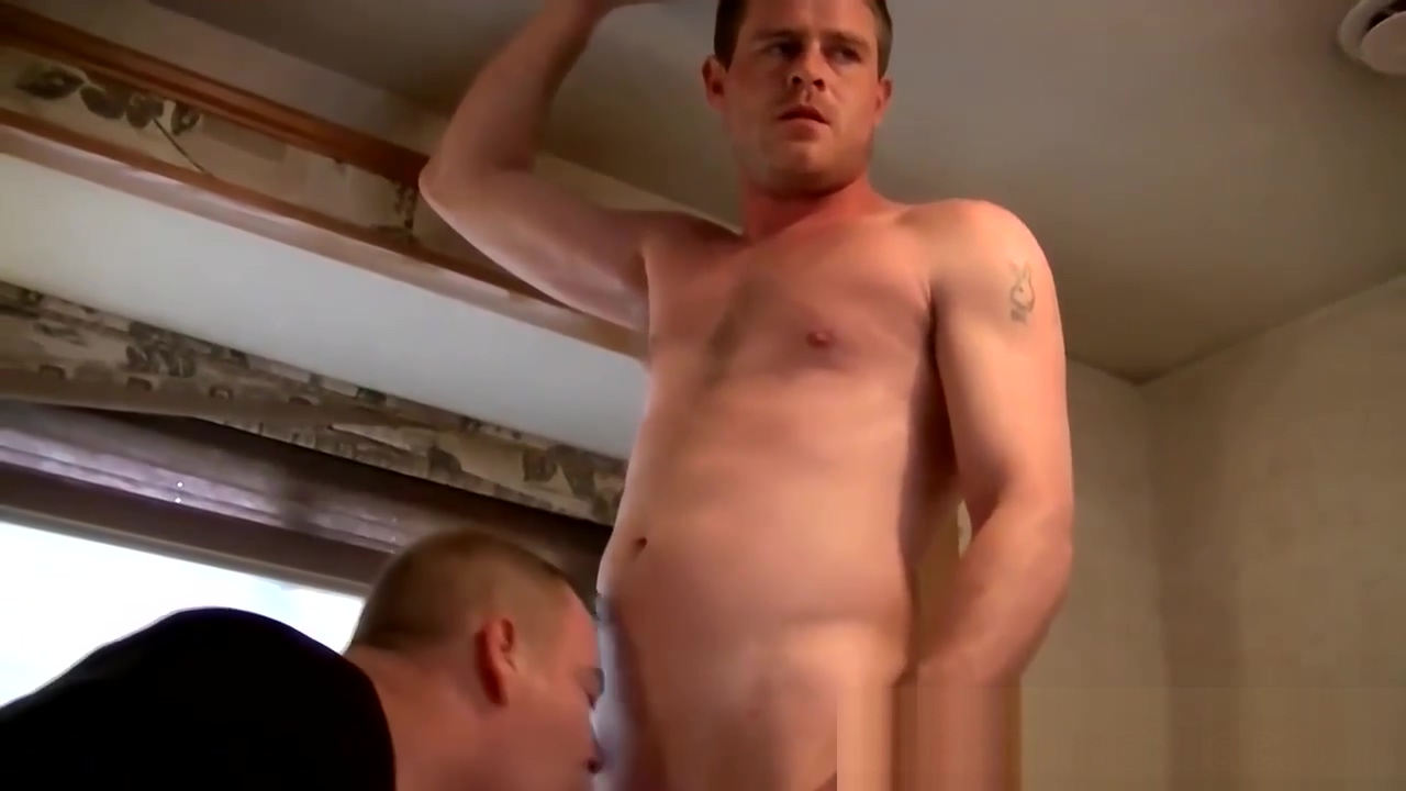 Keith getting a handjob and blowjob from a straight dude Mature adultery