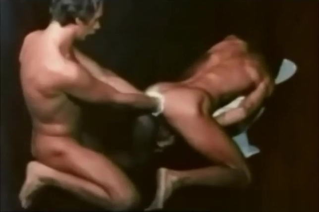 Vintage Gay Hardcore And Fisting scene 2 Homemade interracial cuckold videos