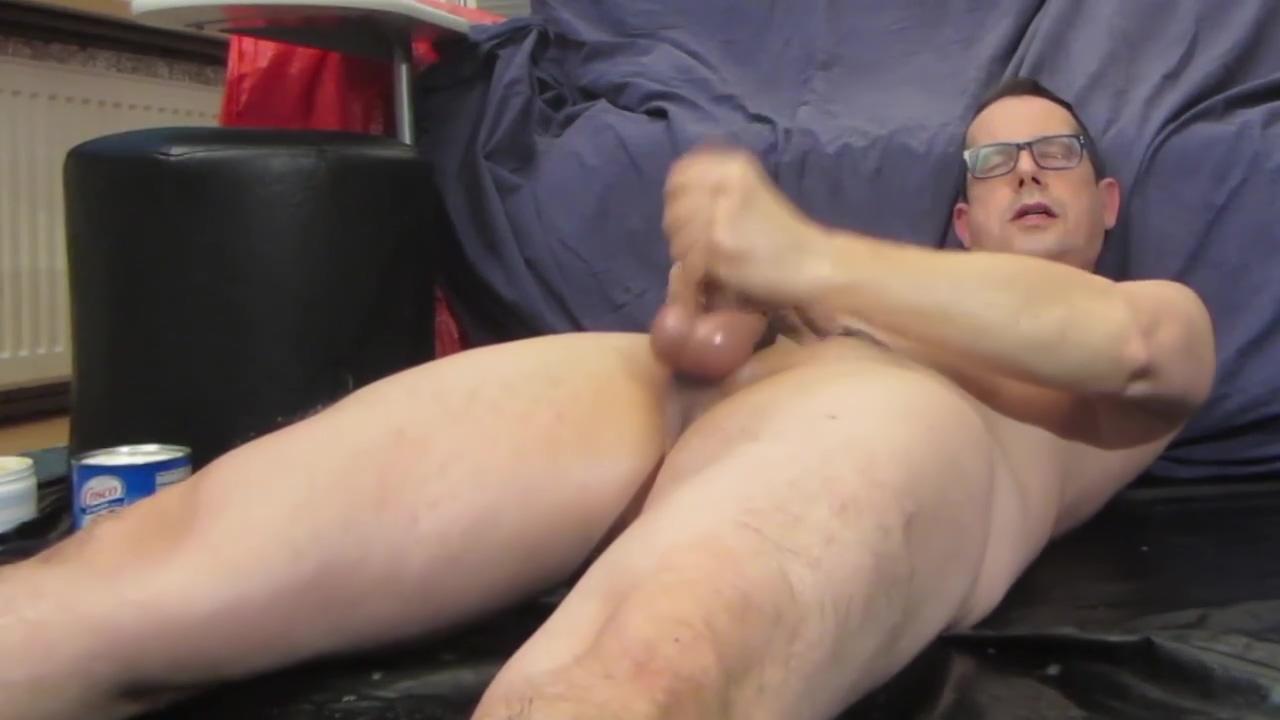 Exotic porn clip homo Fisting exotic watch show hot lesbian sex vidios