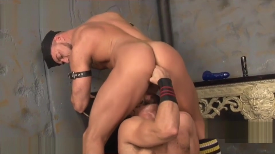 Jessie Colter Compilation HUNKS MUSCLE STUDS BONDAGE Play Naked Sex Games